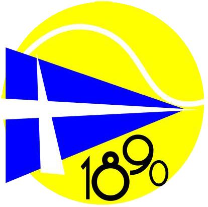 Club de Tenis Málaga - CTM